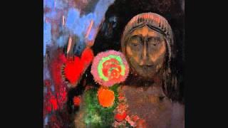 Karol Szymanowski - Masques, Op. 34 [Garrick Ohlsson] (1/2)