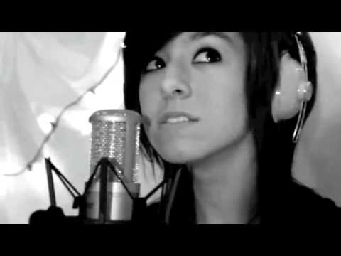 Christina Grimmie Your Song  Elton John