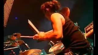 Quella Che Non Sei   San Siro, il meglio del concerto   1997