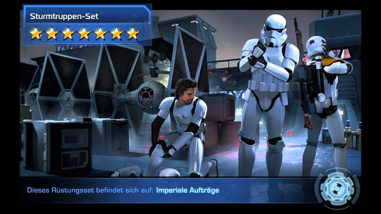 No imperial opportunities during Sector Battles ...