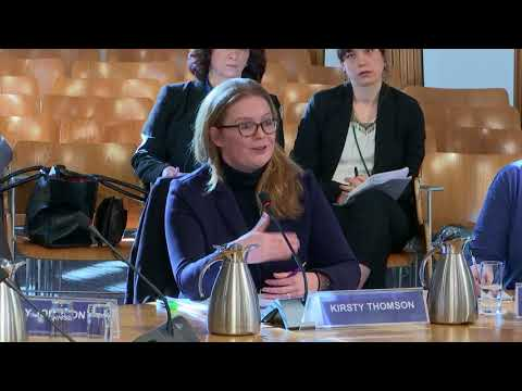 Standards, Procedures and Public Appointments Committee - 22 February 2018