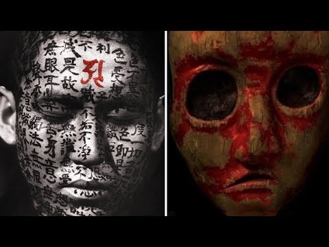 10 More Japanese Horror Films You Need To Watch