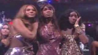Watch Patti Labelle Ill Stand By You video
