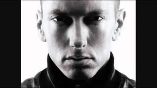 Eminem - Better Days NEW 2012