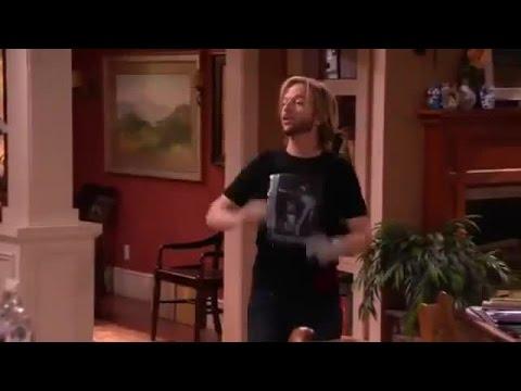 8 Simple Rules S02E022 The Principal