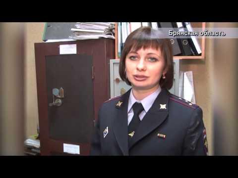 В Брянске полицейские пресекли факты незаконной торговли контрафактным алкоголем     В Брянске по...