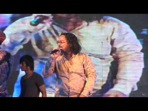 Mere Hantho Ki Lakiro Ka Tamasha - Singer Raju Mahraj - 07049323232 Raipur
