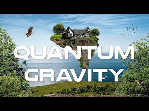 Quantum Gravity Documentary