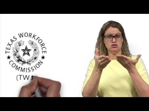 Job Finders, LLC (Deaf Division)