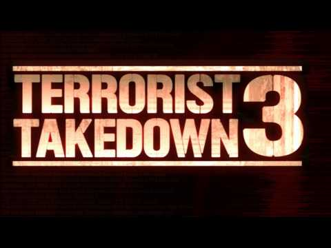 Terrorist Takedown 3 Trailer (HD)