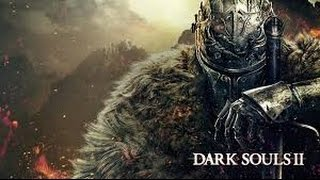 Dark Souls 2 Scholar of the First Sin (DX11) ~ GTX950M (Laptop GPU) Benchmark
