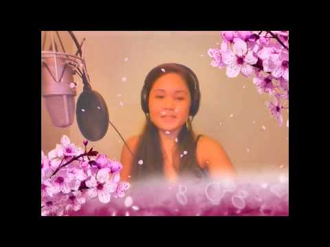 Nothing to Loose - Cover by: Cathy DaQue