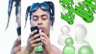 Ecco2k - Sugar & Diesel [≧◡≦ remix]