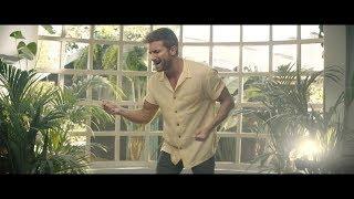 Download Pablo Alborán - No vaya a ser (Videoclip Oficial) Mp3 and Videos