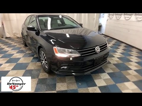 2016 Volkswagen Jetta Colonie, Albany, Saratoga Springs, Clifton Park, Schenectady, NY P11562