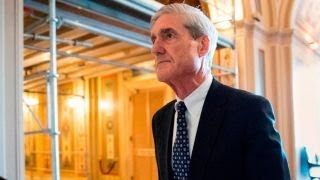 Mueller reportedly close to wrapping up investigation: Gasparino