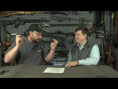 THE GUN LAWYER And Gun Gripes: So You Want To Start A Gun Business