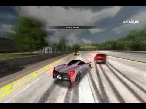 need for speed the run wii gameplay episode 23 youtube. Black Bedroom Furniture Sets. Home Design Ideas