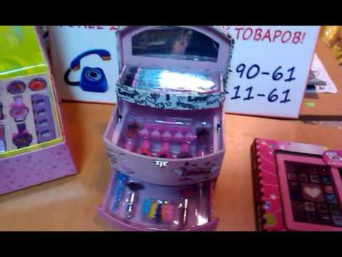 Купить или заказать набор для дня рождения мишки мимимишки в интернет. Оформление детского дня рождения и подарки ручной работы.