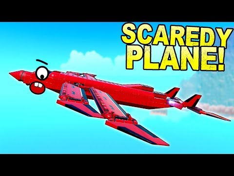 i-gave-a-plane-crippling-fear-of-heights...---trailmakers-gameplay