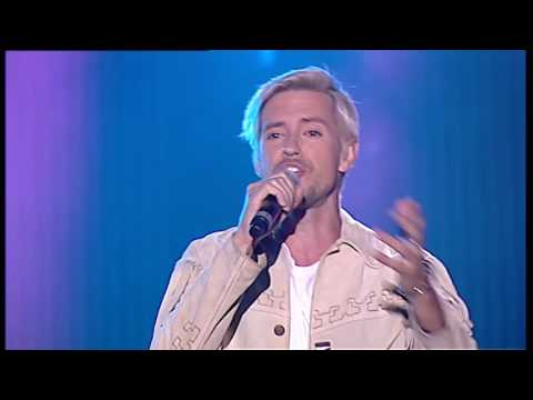 Baltic Song Contest 2016