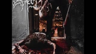 Play Induce Terror (Bonus Track)