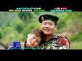 Download New Nepali Lok Dohori Song, Lahure Rolpali - 2073, Tulasa Gharti and Lokendra Mahara MP3 song and Music Video