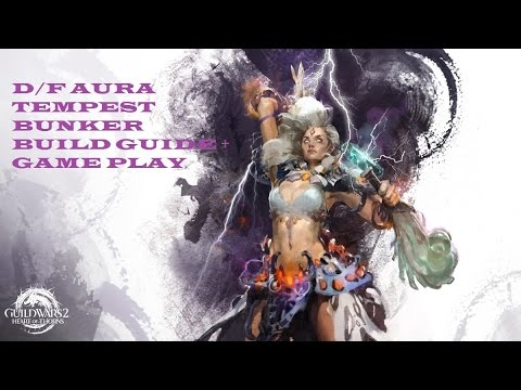 guild wars 2 pvp how to join game