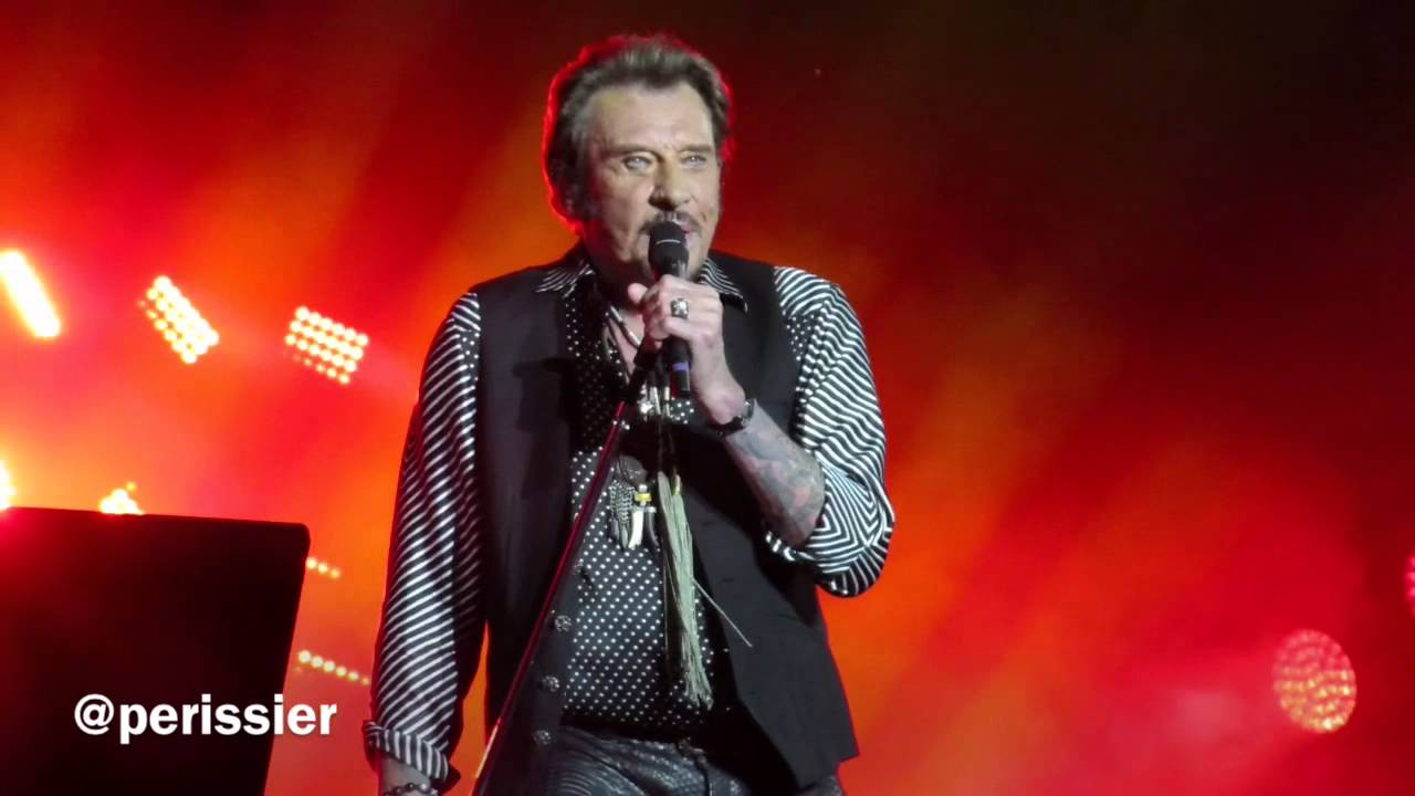 johnny hallyday pal o 2015 film r alis par olivier p rissier youtube. Black Bedroom Furniture Sets. Home Design Ideas