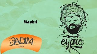 Eypio - #Maykıl (Official Audio) Video