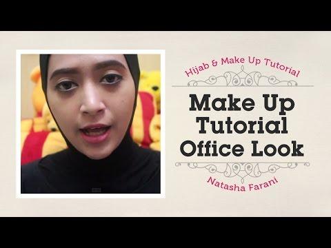 Full-Download] Tutorial-hijab-simple-for-daily-natasha-farani-youtube