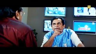 🔴Brahmanandam Latest Comedy||New Tamil Movie Comedy|Tamil Comedy Scence|Rare Comedy|