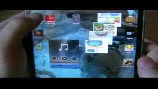 видео Отслеживание посылок из Китая с AliExpress
