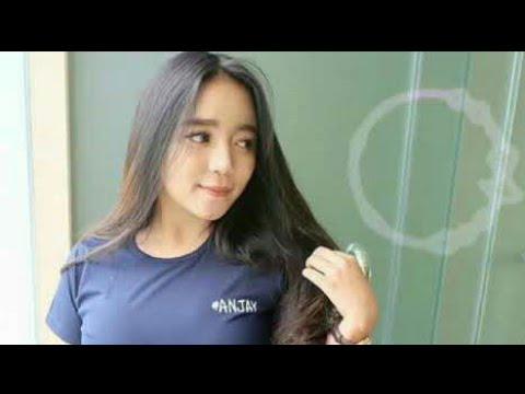 Dj Dalinda Vs Dj Aisyah Dan Maimunah Original Tik Tok Remix 2018