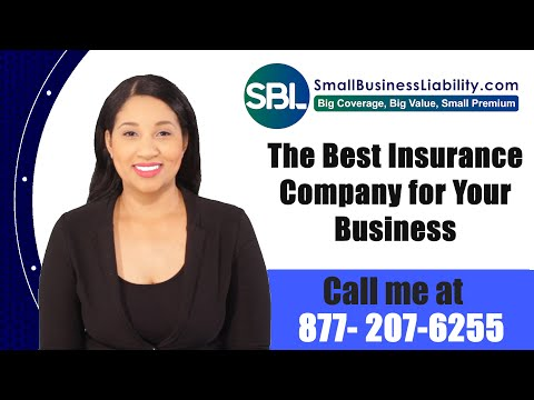 small-business-liability-the-best-insurance-company-|-smallbusinessliability.com