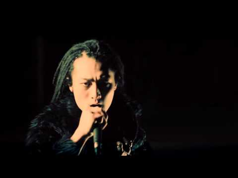 Veiled in Scarlet  MV【Only Hope Remains 】