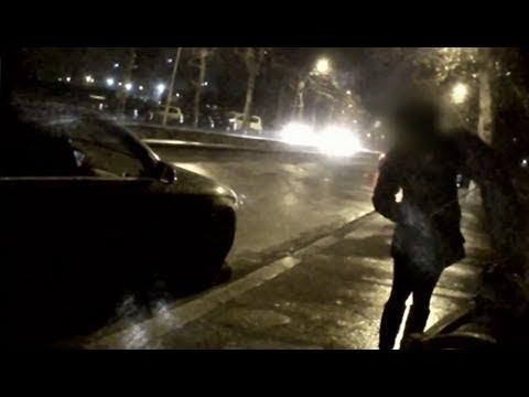 xvideo french escort strasbourg