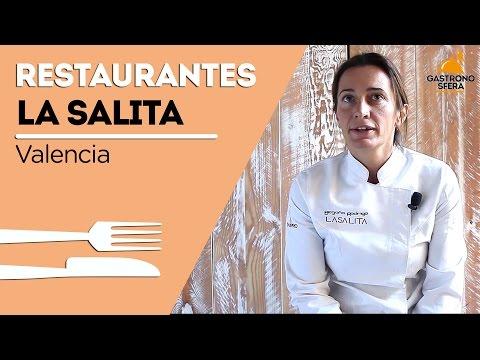 Restaurante La Salita (Valencia)