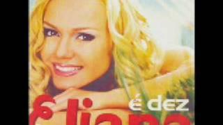 13. Dona Felicidade - Eliana É Dez
