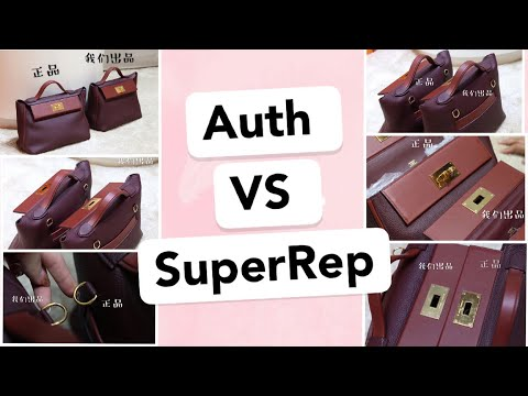 hermès-24/24-slouchy-bag-fake-vs-real-|-super-replica,-rep,-original-|-how-to-spot-fake-|@bagsartist