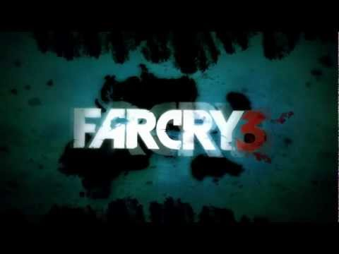 Far Cry 3 Remix Trailer (Skrillex-Bangarang)
