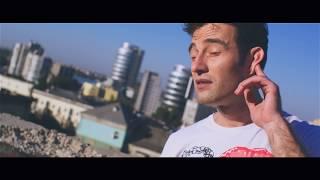 Смотреть клип Borisoffsky - Пой Днепр, Пой 2!