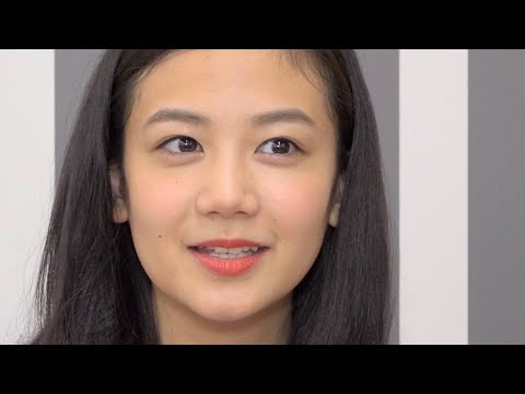千眼美子(清水富美加)、俳優業復帰の思いや現在の生活を語る/映画『さらば青春、されど青春。』インタビュー