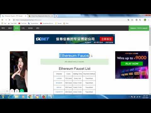 Prekybos akcijos - FXCC