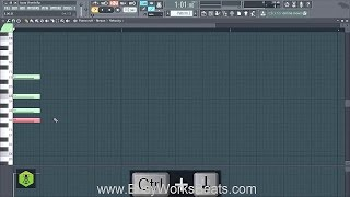 How to Make Jazzy Chords | Old and New Style