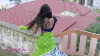 Beautiful Actress Sai Pallavi Hot Edit Video