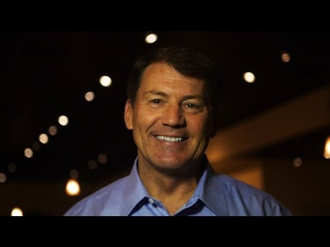 Mike Rounds - The Governor Next Door - 30