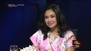 """Lời Tự Sự: DIVA Thanh Lam: """"Tôi đã từng phải đánh cược để theo đuổi thanh nhạc"""""""