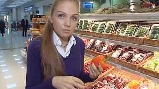 Звездоfood - Марина Девятова