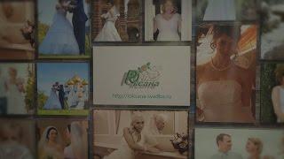Самые красивые невесты. Свадебный салон